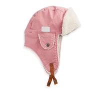 Cotton Trapper Hat R219