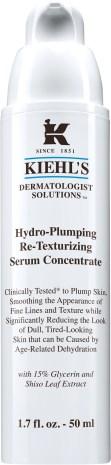Hydro-Plumping Re-Texturizing Serum