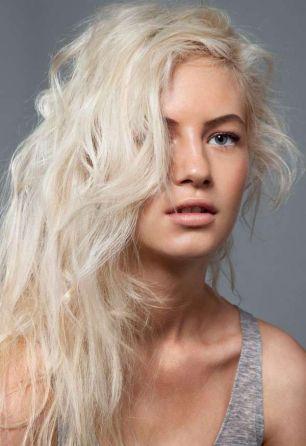 platinum-blonde-hair-1