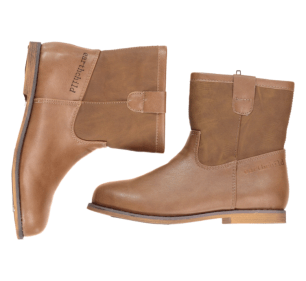 Chelsea Boots R360