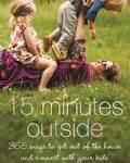 15 Minutes Outside image