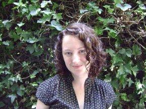 Katie Williams photo