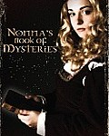 Nonna's Book of Mysteries image