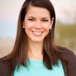 Lindsey Leavitt photo