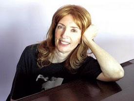 Mari L. McCarthy photo
