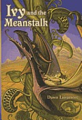 Ivy and the Meanstalk cover image