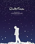 Winter Town cover image