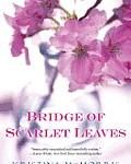 Bridge of Scarlet Leaves cover image