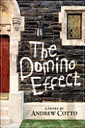 The Domino Effect cover image