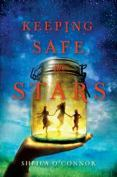 Keeping Safe the Stars cover image