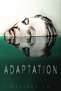 Adaptation cover image