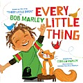 Every Little Thing cover image
