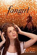 Fangirl cover image
