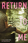 Retunr to Me cover image