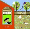 Inside Outside cover image