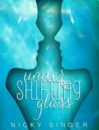 Under Shifting Glass cover image