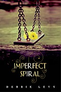 Imperfect Spiral cover image