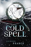 Cold Spell cover image