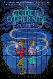 Guie to the Other Side cover image