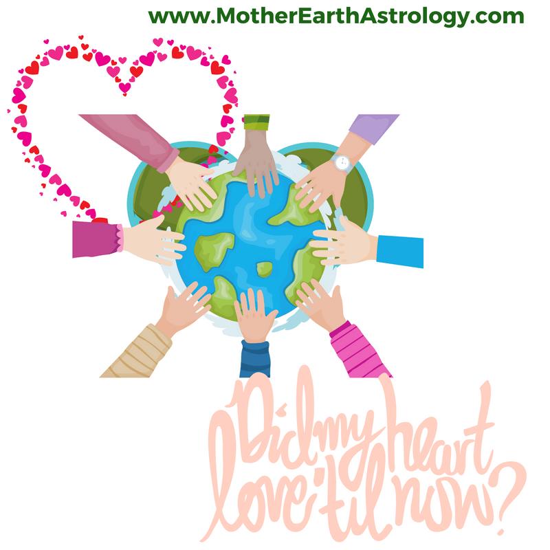 www-motherearthastrology-com1