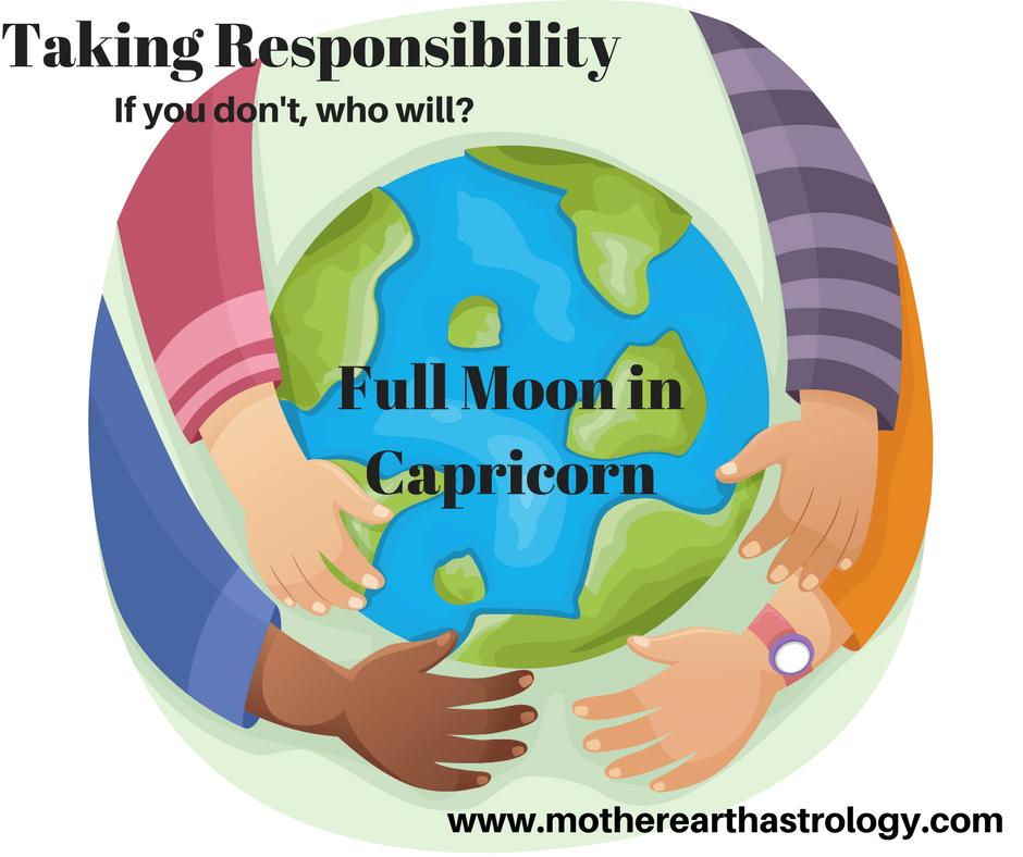 www.motherearthastrology.com(11)