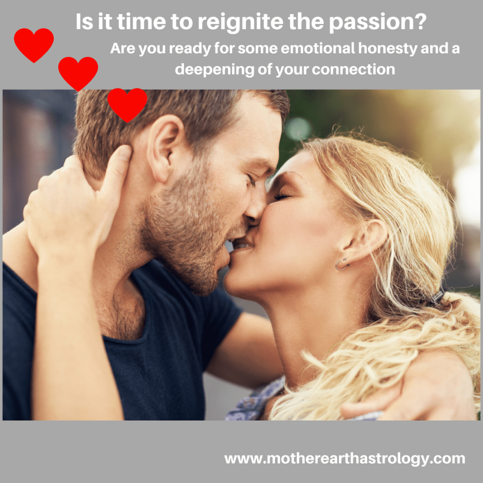 Is it time to reignite the passion_