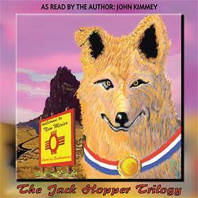 jack-hopper-trilogy-back-cover