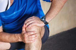 Arthritis Knee Pain Excercise
