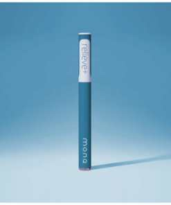 MONQ Relieve CBD Pen