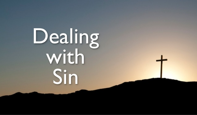 why-did-god-deal-with-sin-41-638