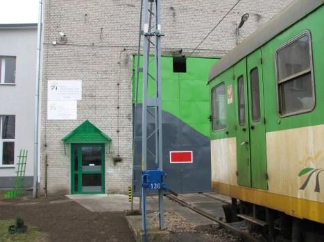 Green challenge (4)