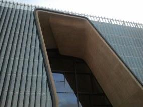 Museum 6