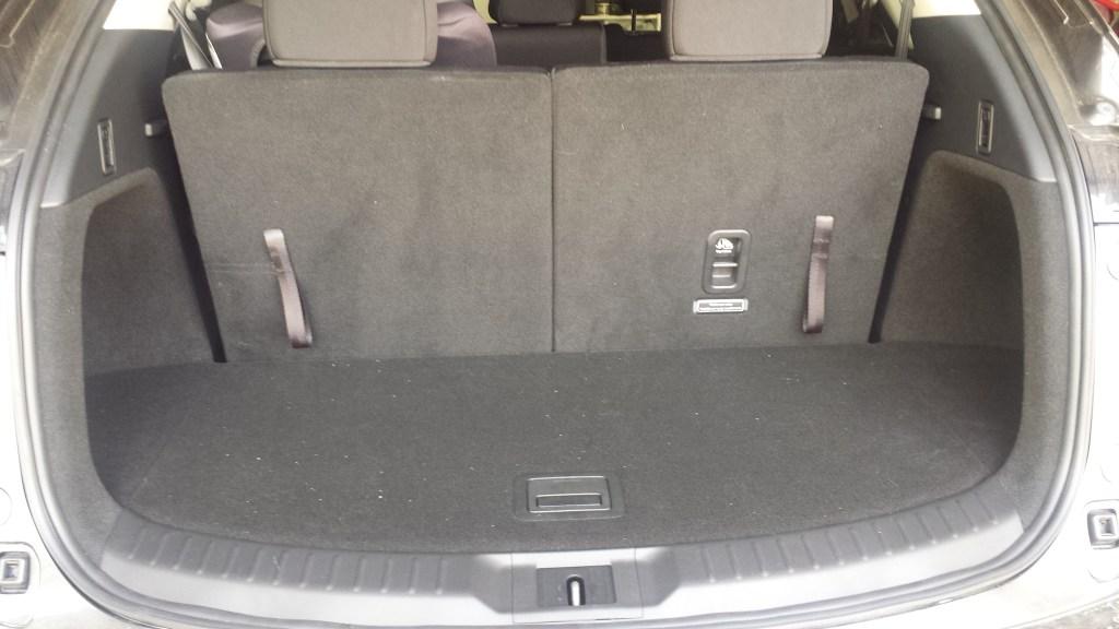 mazda-cx-9-rear-storage