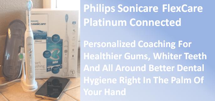 philips-sonicare-flexcare-platinum-connected
