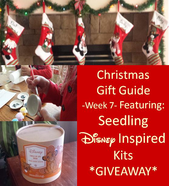 week7-gift-guide-seedling