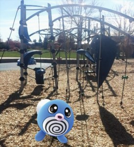 pokemon-america-the-beautiful-park-2