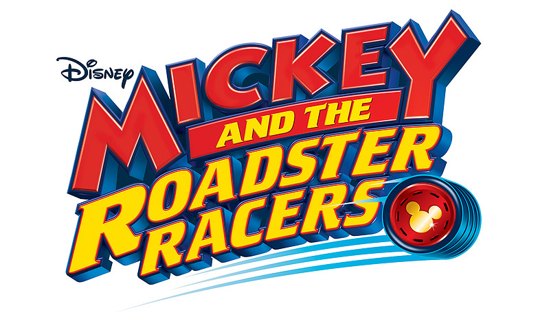 dont miss the premier of disney juniors new series mickey and the roadster racers get ready set go with these fun coloring pages