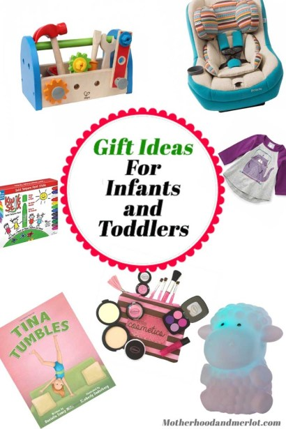 gift_ideas_infants_and_toddlers