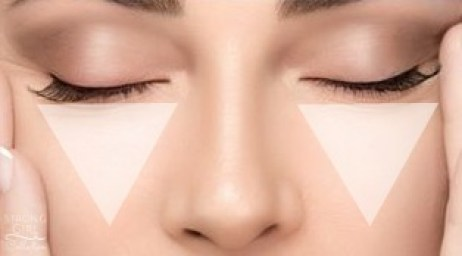 As skin ages, makeup routines need to change. Helpful makeup tips for mature skin to hydrate, plump, minimize fine line and wrinkles and add youthful glow