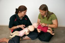 baby-first-aid