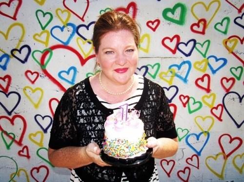 heather cake2