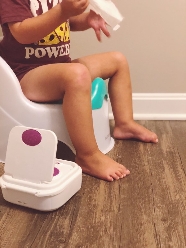 5-ways-to-prepare-for-potty-training