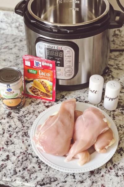 easy-meal-prep-for-moms