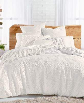 Lucky Brand Bedding || Motherhood in May