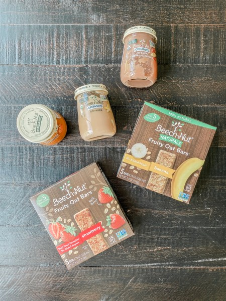 snack-ideas-for-toddlers-flatlay-beech-nut