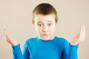 talking to children about sperm donor