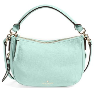 Kate Spade New York 'Cobble Hill - Mini Ella' Crossbody Bag ($248)