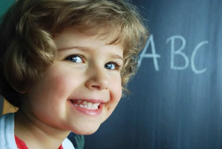 School, parenting, parenthood, children