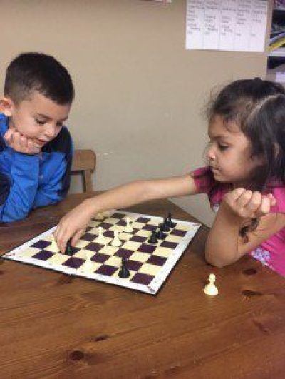 homeschooling, parenting