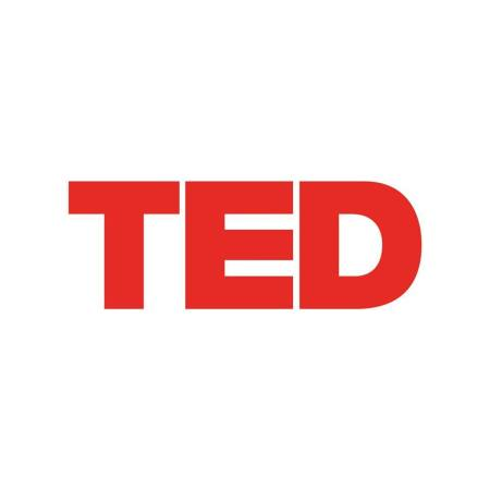 TED talks parenting
